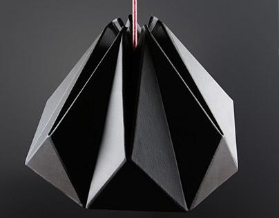GONOS - serie de lamparas -
