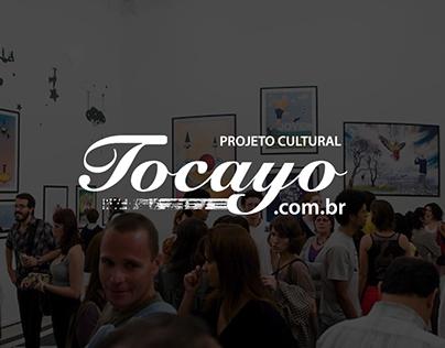 Tocayo Arts Festival