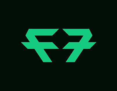 F7 Logo