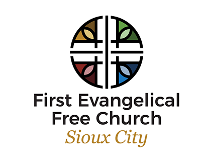 First Evangelical Free Church- Sioux City
