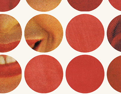 Popova Poster Series