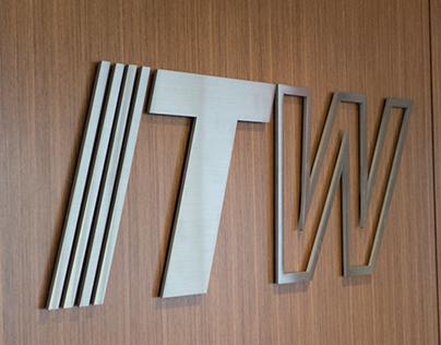 ITW Environmental Graphics