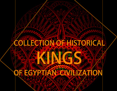Egyptian civilization is the cradle of the civilization