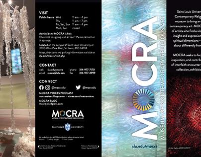 MOCRA Brochure