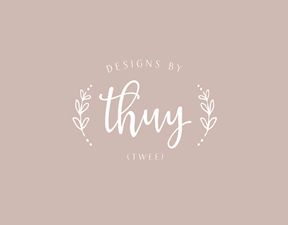 Designs By Thuy