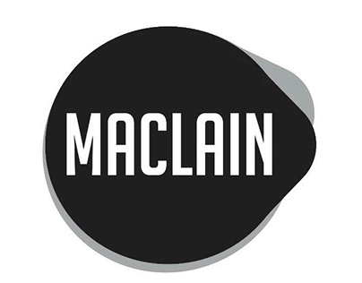 Maclain