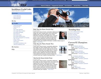 Insidebooz.com