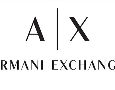 AX smartwatch Official