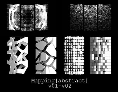 3D MAPPING [abstract]v01-v02