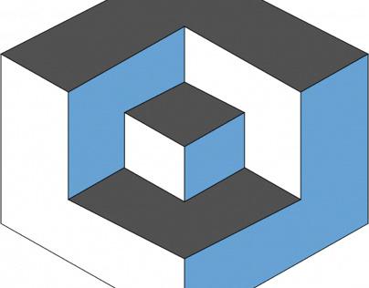 NextGenTech, LLC Logo