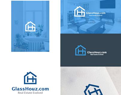 GlassHouz