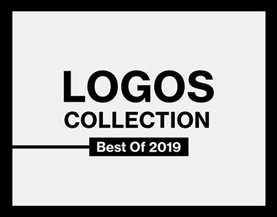 LOGOS COLLECTION 2019