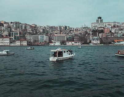 photography turkey