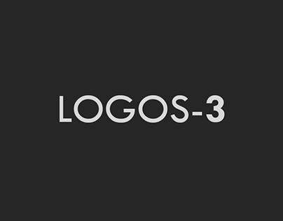 Logos 3 (Honey cafe proposals)