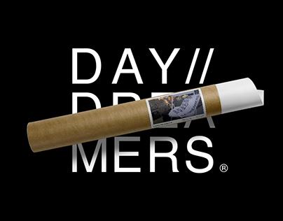 Daydreamers® Atelier