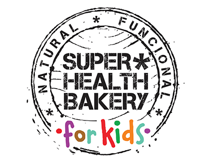 Super Health Bakery for Kids