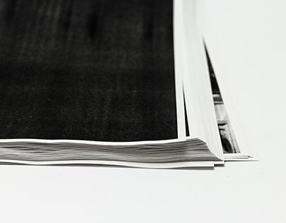 Mathematics [Experimental Typography - Design Research]
