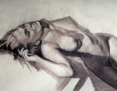 educational drawing