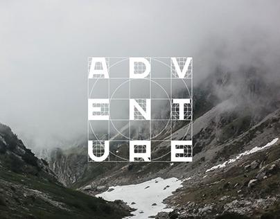 MOIJ - A new adventure