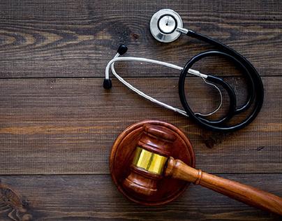 Find Right Medical Malpractice Lawyer in Birmingham