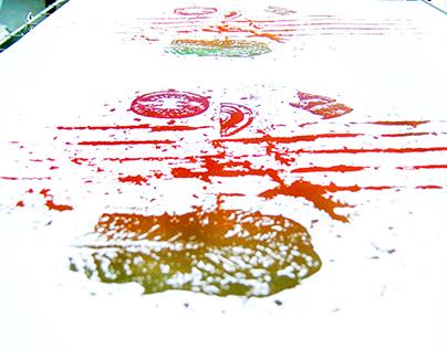 Kebab visual identity