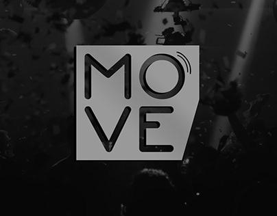 Move Entretenimento