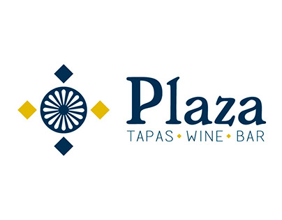 PLAZA Tapas Wine Bar