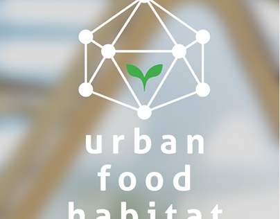 Urban Food Habitat