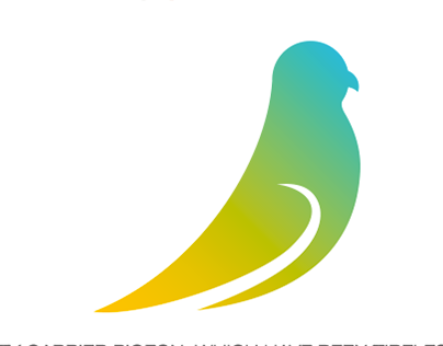 Push Pigeon Website and Application