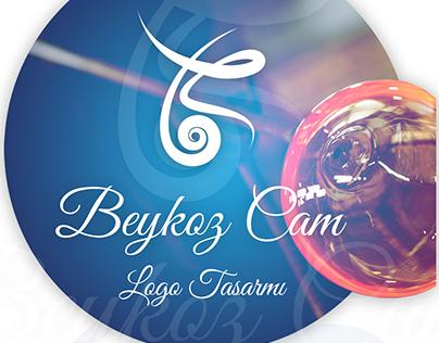 Beykoz Cam - Logo Design