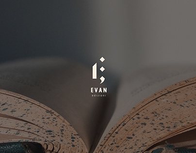 — EVAN EDIZIONI