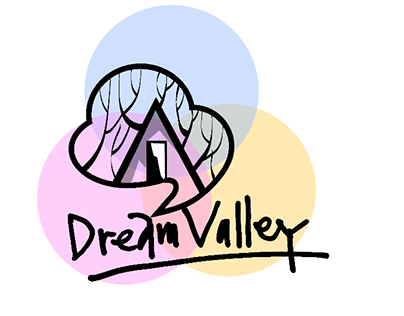 Dream Valley Home