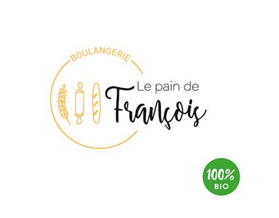 Le pain de François