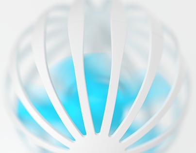 Flux Fan