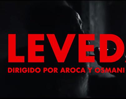 Music Video Reyno - Levedad