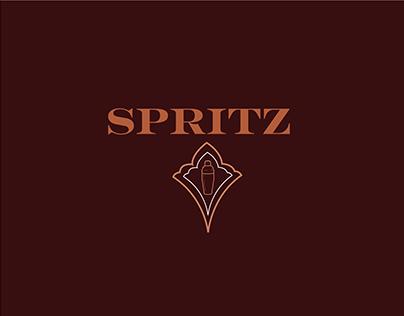Spritz Mixed Drink Kits