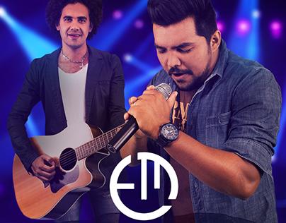 Edu & Moreno | Site