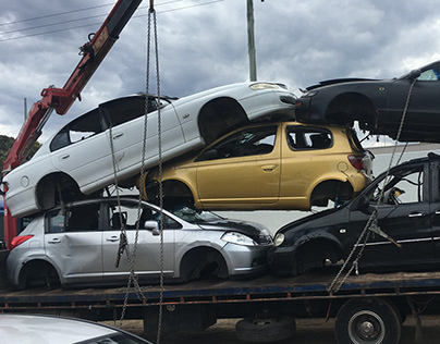 Get cash for cars Brisbane