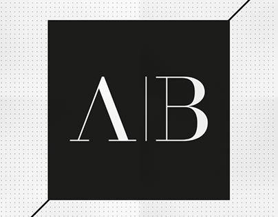 Identidade Visual | Ana Ballesteros