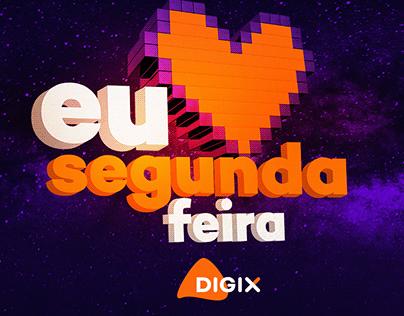 Digix - Campanha GPTW