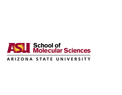 Posters for the School of Molecular Science at ASU