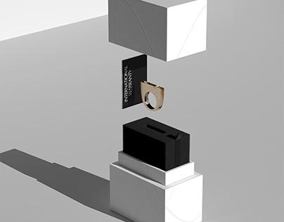 Béndes Studio – Brand Experience
