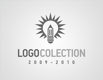 LOGO COLECTION 2009-2010