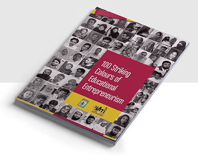 100 Success Stories Children's Global Network
