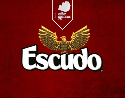 Video caso Escudo Effie