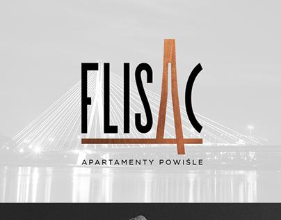 Flisac Apartments