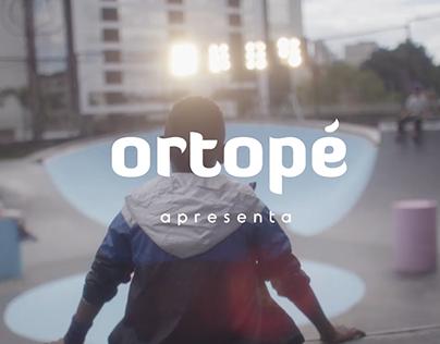 Ortope HIT