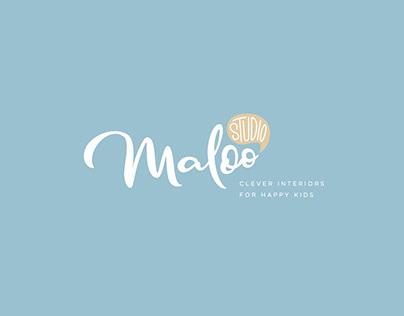 Maloo Studio