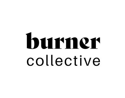 Burner Collective