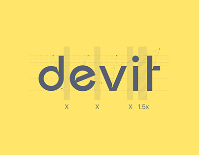 Devit Brand Concept